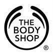 The Body Shop - Nabatieh El Tahta (The Spot) Branch - Lebanon