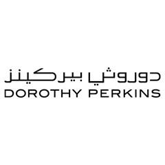 دوروثي بيركنز - الكويت