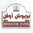 Brioche Oven