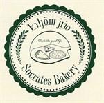 Socrates Bakery - Kuwait