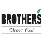 Brothers Street Food Burger - Kuwait