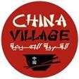 China Village Restaurant