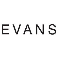 Evans - Kuwait
