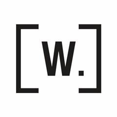 Warehouse - UAE