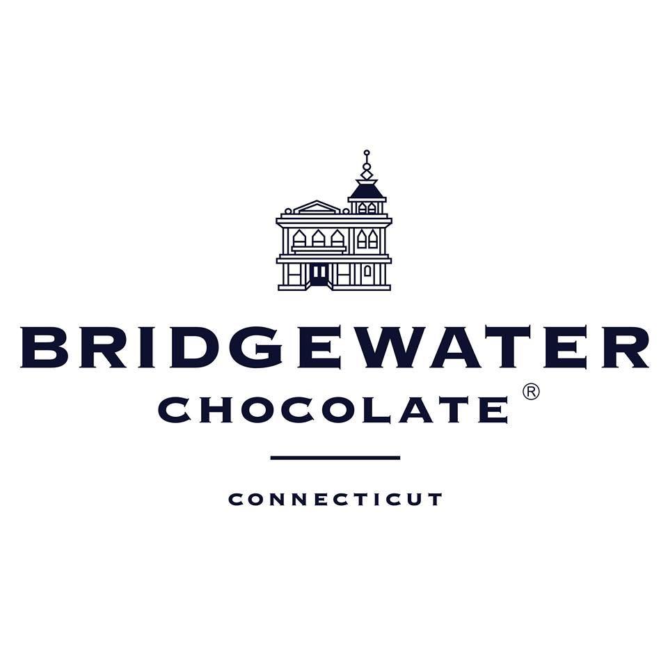 Bridgewater Chocolate - Rai (Avenues, Grand Avenue) Branch ...