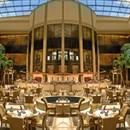مطعم 6 بالمز - السالمية (فندق مارينا) - الكويت