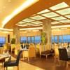 مطعم الأتلانتس - السالمية (فندق مارينا) - الكويت