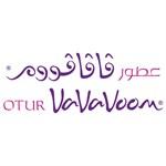 عطور ڤاڤاڤووم - فرع مبارك الكبير (الجمعية) - الكويت