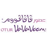 Otur VaVaVoom - Kuwait