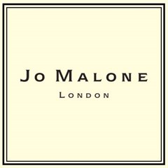 Jo Malone London - Kuwait