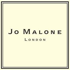 Jo Malone London - UAE