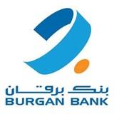 Burgan Bank - Kuwait