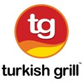 Turkish Grill Restaurant
