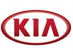 Kia Motors - Zalka Branch - Lebanon