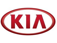 Kia Motors - Kuwait