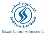 Kuwait Automotive Imports Co.