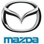 Mazda Showroom - Rai - Kuwait