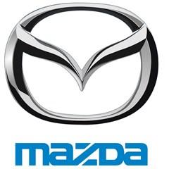 Mazda - Kuwait