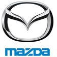 Mazda Showroom - Rai - Kuwait