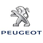 Peugeot - Kuwait