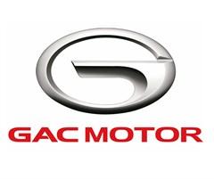 GAC Motor - Kuwait