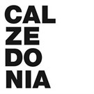 Calzedonia - Hawalli (The Promenade Mall) Branch - Kuwait