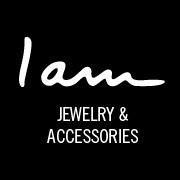 I AM Jewelry & Accessories - UAE