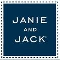 جايني وجاك