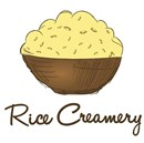 Rice Creamery - Zahra (360 Mall) Branch - Kuwait