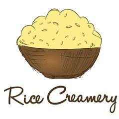 Rice Creamery - Kuwait