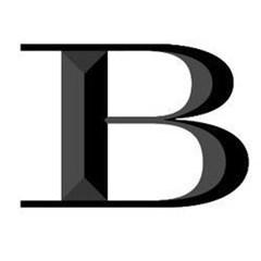 Burberry - Kuwait