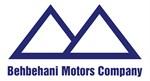 Behbehani Motors Company - Kuwait