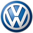Volkswagen Showroom - Rai Branch - Kuwait