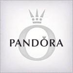 Pandora - Port (Downtown Beirut, Beirut Souks) Branch - Lebanon