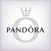 Pandora - Kuwait