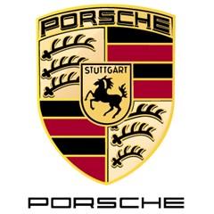 Porsche - Kuwait
