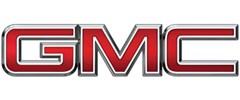 GMC - Kuwait