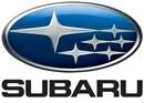Subaru Showroom - Rai - Kuwait