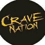 Crave Nation Restaurant - Kuwait