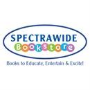مكتبة الألوان المتعددة (سبكترا وايد) - السالمية (فاشون واي) - الكويت