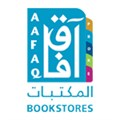 Aafaq Bookstore