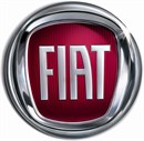 Fiat Service Center - Ahmadi Branch - Kuwait