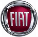 Fiat - Kuwait