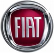 Fiat Showroom - Rai - Kuwait