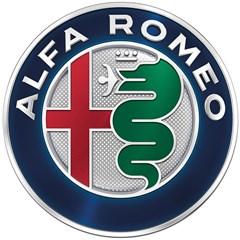 Alfa Romeo - Kuwait