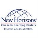 New Horizons - Kuwait