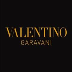 Valentino Garavani - Kuwait