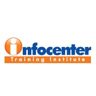 Infocenter Training Institute - Kuwait