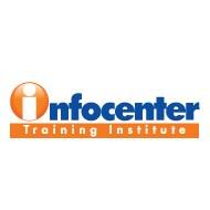 Infocenter Training Institute - Kuwait