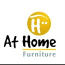 At Home Furniture - Dajeej - Kuwait